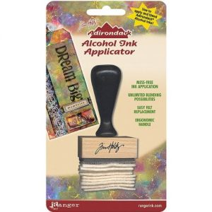 Adirondack Alcohol Ink Blending Tool
