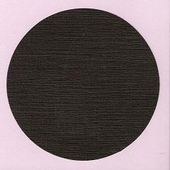 Circle Small