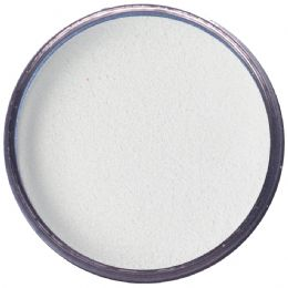 WOW Opaque Bright White Regular Embossing Powder