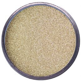 WOW Metalic Gold Rich Pale Regular Embossing Powder