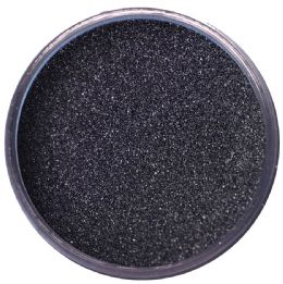 WOW  Ebony Regular Embossing Powder