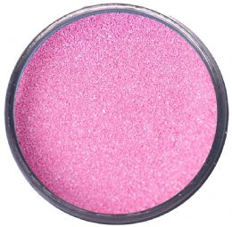 WOW Flurescent Tickled Pink Regular Embossing Powder