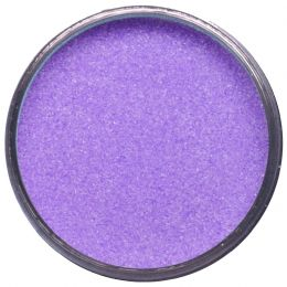 WOW Parma Violet Regular Embossing Powder