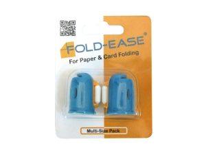 Fold - Ease folding tool