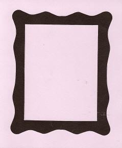 Jelly Frame