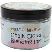 Cosmic Shimmer Chalk Cloud Blending Ink Subtle Sage